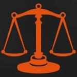 Agence BCG Legalite