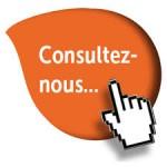 Agence BCG Operationnalite