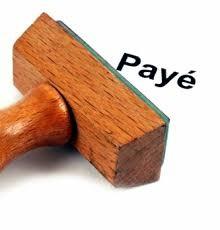Agence BCG Paye