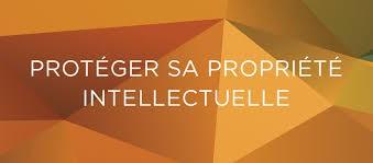 Agence BCG Propriete intellectuelle