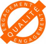 Agence BCG Qualite