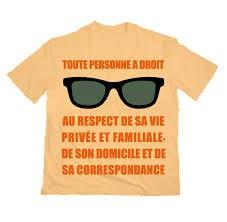 Agence BCG Respect vie privee