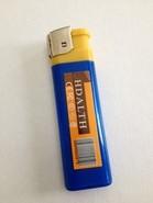 Briquet camera micro