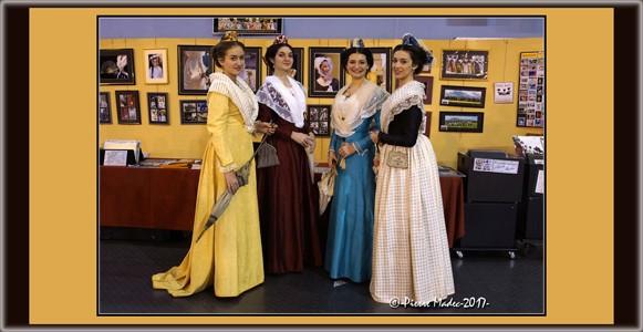 ImJourSite Salon Rotary2017 032 border