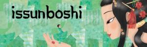 banniere issunboshi