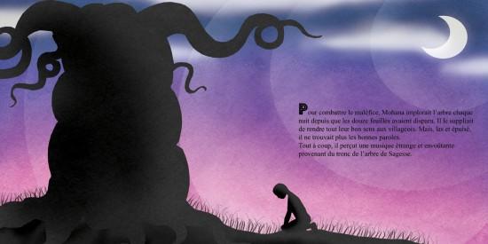 planche 7 sagesse