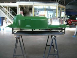 Moule  81