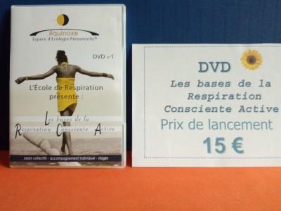 DVD N  1