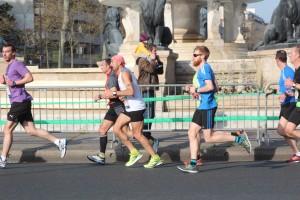 marathon2015Paris113