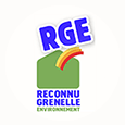 logo footer rge
