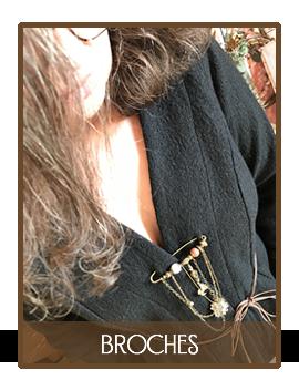 accueil broches