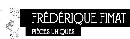 logo transparent4