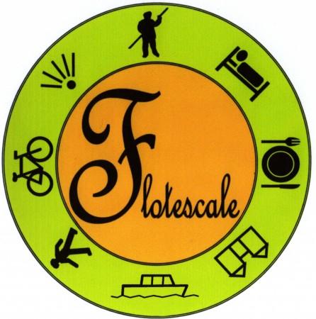 logo couleur flotescale