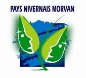 Vign pays nivernais morvan abeicite corbigny ws16486256