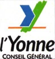 cg yonne