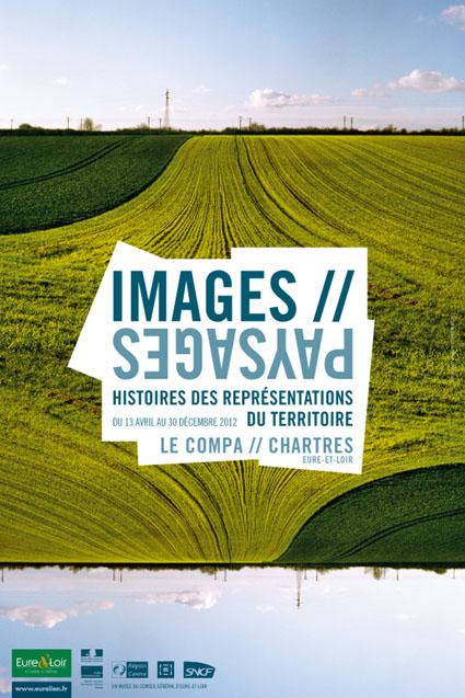 VISUEL IMAGESPAYSAGES site2 b