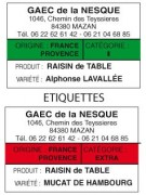 https://www.waibe.fr/sites/fred/medias/images/galerie/EPREUVE_etiquette.jpg