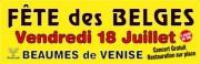 https://www.waibe.fr/sites/fred/medias/images/galerie/FETE_DES_BELGES.jpg