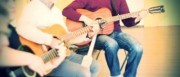 cours guitare skype 632x272