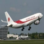 images air algerie