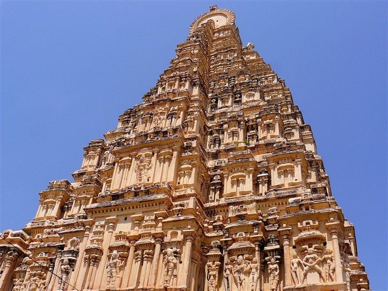 Temples et Ruines 00003
