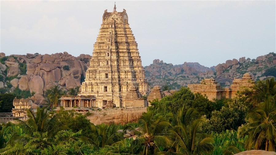 Temples et Ruines 00002