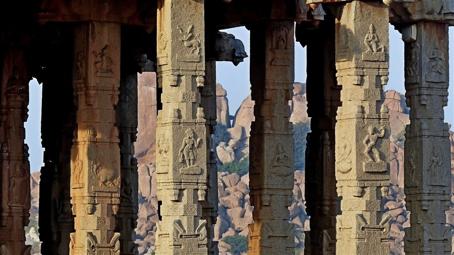 Temples et Ruines 00020
