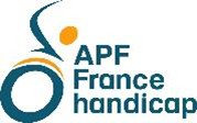 logo apf.fw