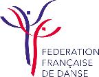 logo ffd.fw