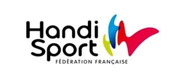 logohandysport