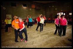 SB2014 hand to hand ils dansent 007