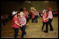 SB2014 hand to hand ils dansent 013