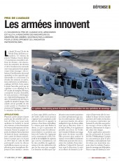 helitracking dans air et cosmos  1