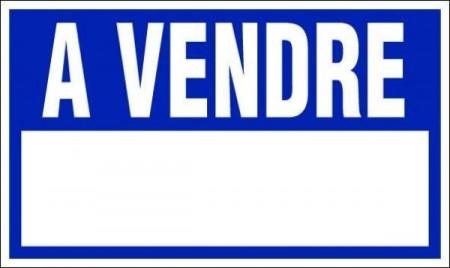 A VENDRE2