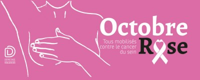 2018 octobre rose
