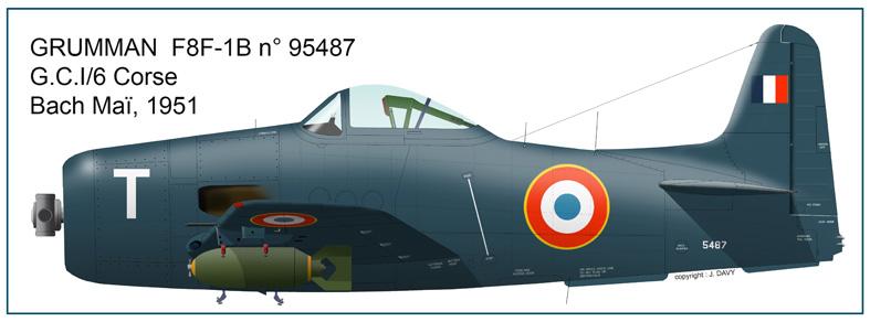 SPA88 F8F1B