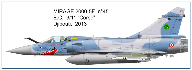 SPA 88 M25