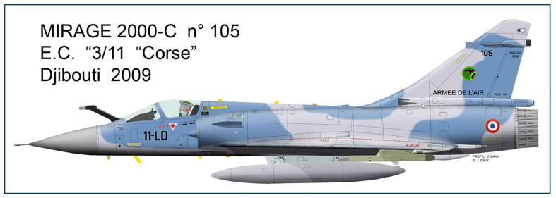 SPA 88 M2C