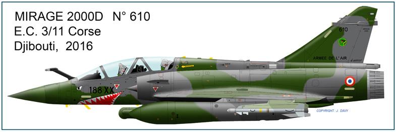 SPA 88 M2D