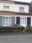 https://www.waibe.fr/sites/jeanfrancois/medias/images/__HIDDEN__galerie_2/Avant_Apres_maison_lotissement.jpg
