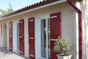 https://www.waibe.fr/sites/jeanfrancois/medias/images/__HIDDEN__galerie_2/Maison_complete_avec_volet_bordeau.jpg