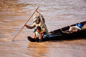 https://www.waibe.fr/sites/jmvdh/medias/images/DIAPO-CAMBODGE-LAOS/IMG_8312.jpg