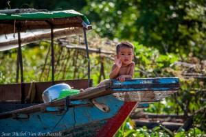 https://www.waibe.fr/sites/jmvdh/medias/images/DIAPO-CAMBODGE-LAOS/IMG_8370.jpg