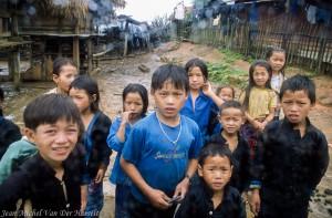 https://www.waibe.fr/sites/jmvdh/medias/images/DIAPO-CAMBODGE-LAOS/LAO-02-1-4-18.jpg