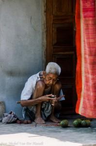 https://www.waibe.fr/sites/jmvdh/medias/images/DIAPO-CAMBODGE-LAOS/LAO-02-1-4-2.jpg