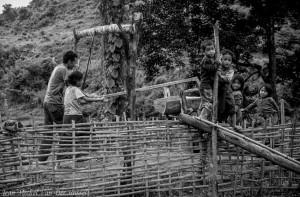 https://www.waibe.fr/sites/jmvdh/medias/images/DIAPO-CAMBODGE-LAOS/LAO-02-1-4-42-2.jpg