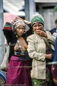 https://www.waibe.fr/sites/jmvdh/medias/images/DIAPO-CAMBODGE-LAOS/LAO-02-1-6-18.jpg