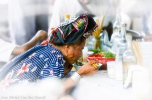 https://www.waibe.fr/sites/jmvdh/medias/images/DIAPO-CAMBODGE-LAOS/LAO-02-1-6-19-2.jpg