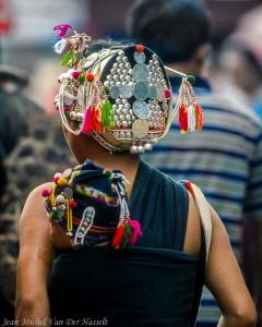 https://www.waibe.fr/sites/jmvdh/medias/images/DIAPO-CAMBODGE-LAOS/LAO-02-1-6-27-2.jpg