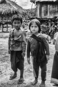 https://www.waibe.fr/sites/jmvdh/medias/images/DIAPO-CAMBODGE-LAOS/LAO-02-1-6-43_copie-2.jpg